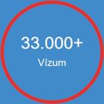 vizum