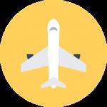 Oroszország repülőjegy