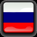 Orosz vízum