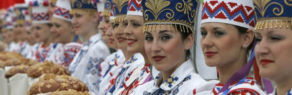 belarus (2)