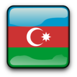 Azerbajdzsán vízum